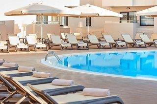 Hotelbild von Santa Eulalia Hotel Apartamento &Spa