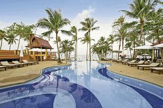 Pinnacle Samui Resort & Spa - Maenam Beach (Insel Koh Samui)