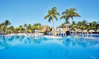 Hotelbild von Melia Las Antillas