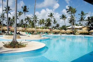 Hotelbild von Grand Palladium Punta Cana Resort & Spa