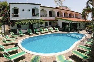Hotelbild von Marinella