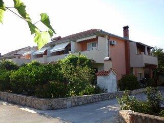 Hotelbild von Bilicic