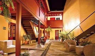 Rural Casa Lugo