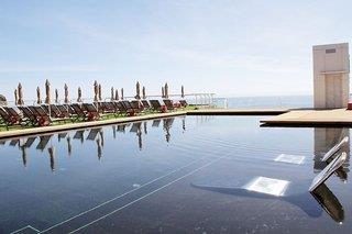 Hotelbild von Riviera Vista