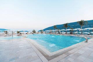 Hotelbild von Palmon Bay Hotel & Spa