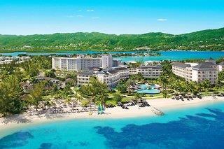 Hotelbild von Breathless Montego Bay Resort & Spa - Erwachsenenhotel