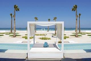Nikki Beach Resort & Spa Dubai - Jumeirah Beach (Dubai)
