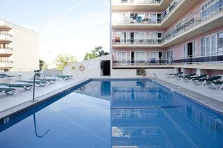 Playa Mar Hotel & Appartments - Hotel