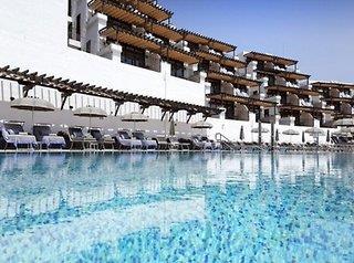 Hotelbild von Idyll Suites - Erwachsenenhotel