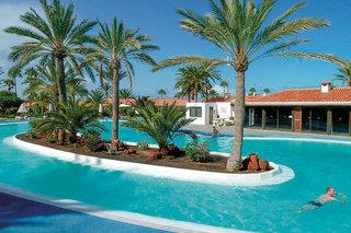 Hotelbild von Sun Club Official