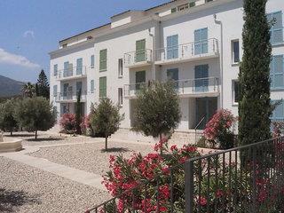 Hotelbild von Adonis Macinaggio