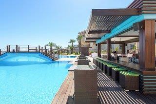 Hotelbild von Sun Beach Resort Complex
