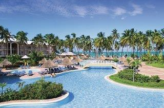Be Live Collection Punta Cana - Grand Punta Cana / Grand Bavaro - Playa Bavaro (Punta Cana)
