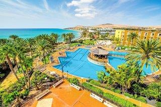 Hotelbild von SBH Costa Calma Beach Resort