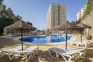 Hotelbild von Flatotel International
