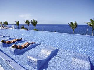 Riu Club Gran Canaria