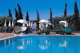 Hotelbild von Quinta do Estreito Vintage House