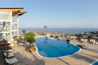 Hotelbild von Ambar Beach Hotel & Spa