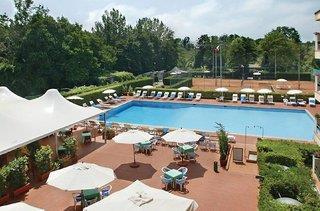 Hotelbild von UNA Hotel Forte dei Marmi