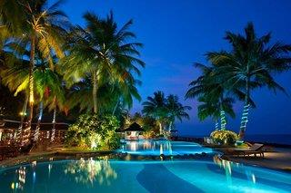 Royal Island Resort & Spa - Baa (Süd Maalhosmadulu) Atoll