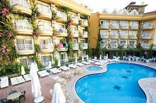 Hotelbild von Grand Faros