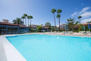 Hotelbild von Artemisa Gay Bungalows