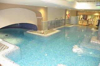 Hotelbild von Puerto de Las Nieves