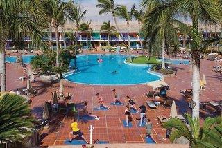 Hotelbild von Club Hotel Drago Park