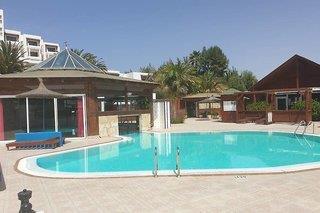 Hotelbild von Marina Playa Suites