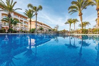 Hotelbild von Viva Blue