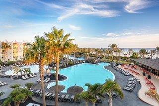Hotelbild von Barcelo Fuerteventura Thalasso Spa