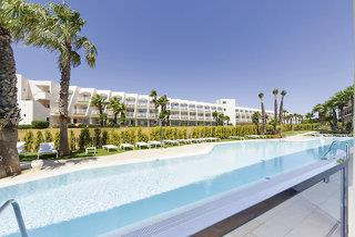 Hotelbild von IBEROSTAR Andalucia Playa