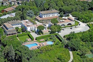 Hotelbild von Garden Siena