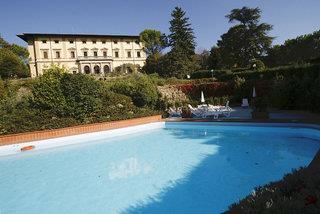 Hotelbild von Villa Pitiana