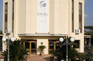 Excel Roma Ciampino