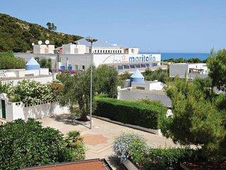 Club Village Maritalia