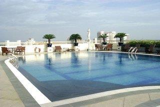 Hotelbild von Sofitel Plaza Saigon