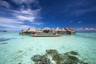Hotelbild von Gili Lankanfushi