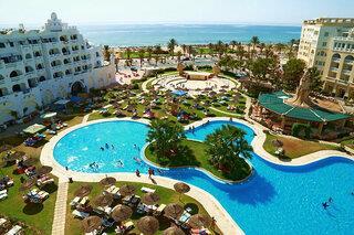 Vincci Resort Lella Baya