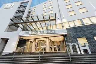 NH Köln City - Köln
