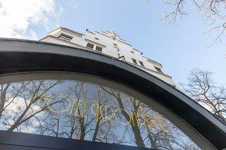 Novum Hotel Kronprinz