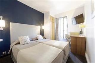 France Eiffel - Paris