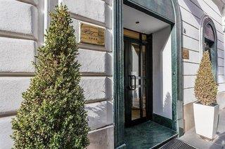 Hotelbild von Noto