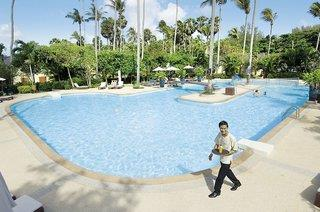Hotel All Seasons Naiharn Phuket 9841//.jpg