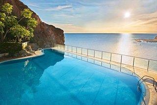Hotelbild von Mogan Princess & Beach Club