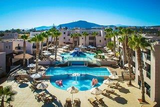 Gouves Water Park Holiday Resort - Kato Gouves