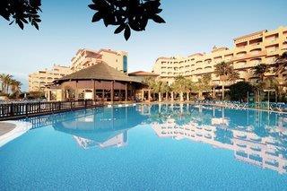 Hotelbild von Elba Sara Beach & Golf Resort