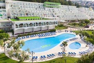Maslinica Hotels & Resorts - Hedera