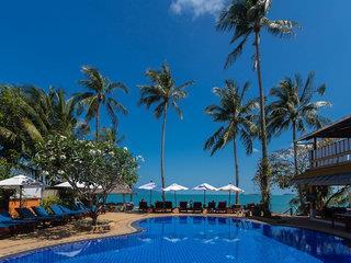 Lawana Resort Samui