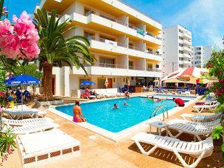 Hotelbild von Bon Sol
